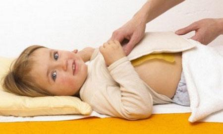 Подагра лечение в домашних условиях ванночки