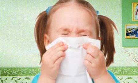 Как сделать кашель из сухого влажным у ребенка 351
