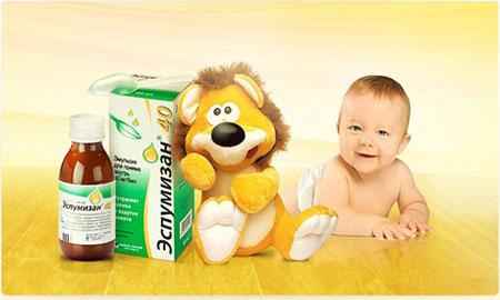 Лечить кашель и простуду при беременности