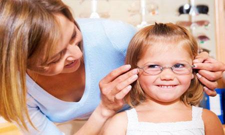 Клиники восстановления зрения в челябинске