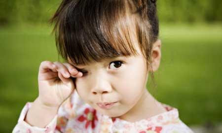 Упражнения для глаз для улучшения зрения дальнозоркости