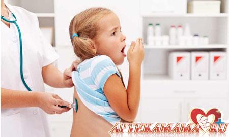 Лечение скрежет зубами во сне у детей