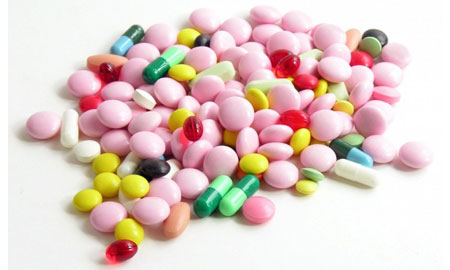 препараты гормональных контрацептивов