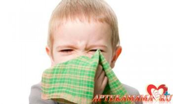 Как вылечить сухой кашель молоком