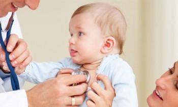 Лечить астму в евпатории
