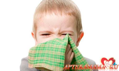 Лечение и профилактика гельминтозов у детей