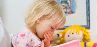 новорожденный ребенокЛечение ребенка - детские болезни, консультации, опыт. Страница 12 Лечение ребенка - детские болезни, консу